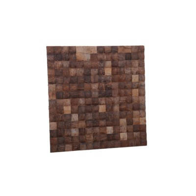 Pure Grain (16.54X16.54X0.2) = 1.90 sqft