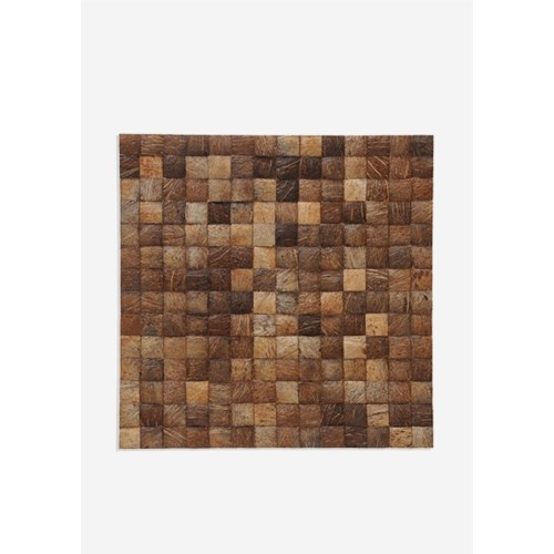 Natural Grain (16.54X16.54X0.2) = 1.90 sqft