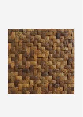 Herringbone (14.20x14.20x.3) = 1.54 sqft