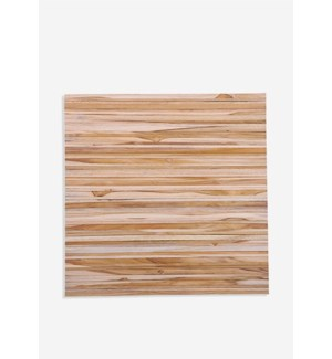 Linea - Natural (16.54X16.54X0.2)  = 1.90 sqft
