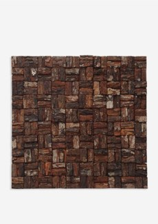 Gaia - Basketweave  (15.75X15.75X0.31)  = 1.72 sqft