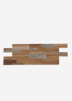 Kayu Lofts - Mix (23.62X7.87X0.39)  = 1.29 sqft