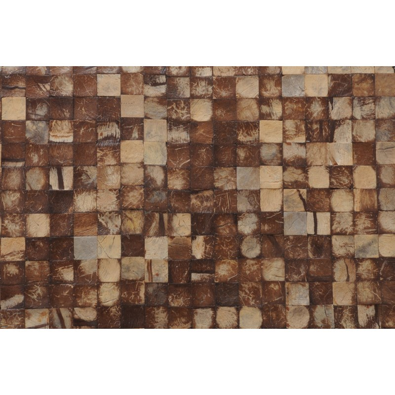 Natural Bliss - Mini (16.54X16.54X0.2) = 1.90 sqft
