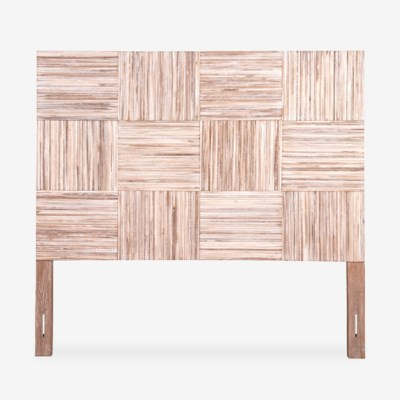 Colton Headboard-Queen (63X2X60)....