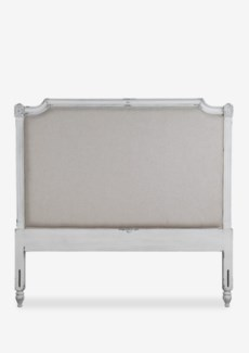 Louise Upholstered Headboard-Queen