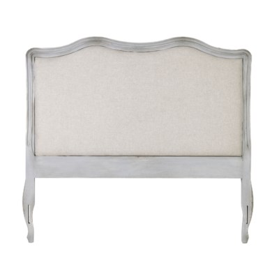 Sultan Upholstered Headboard - Queen (62.5x2x56)