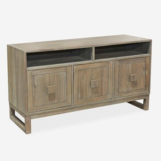 New Hampton Dresser-no inlay