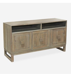 New Hampton Dresser-no inlay