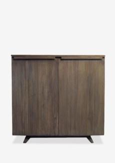 (LS) Gobin Buffet w/ 2 doors