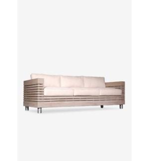 (LS) Nova Sofa (81.5X32X24)