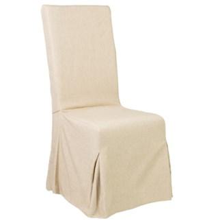 (LS) Ziro dining Chair (14.5x23x42)