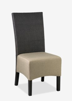 (LS) Zurich Side Dining Chair
