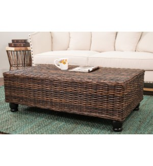 Amava Coffee Table (47X27.5X16)