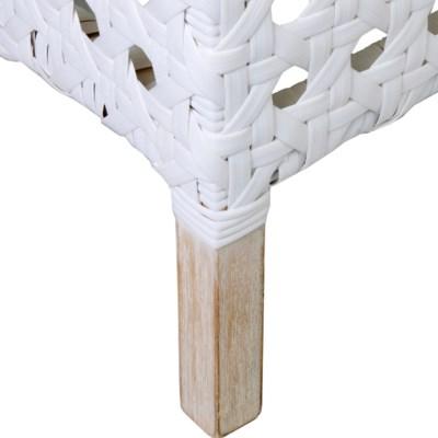 (LS) Derby Arm Chair - Indoor / Outdoor (25X25X35)