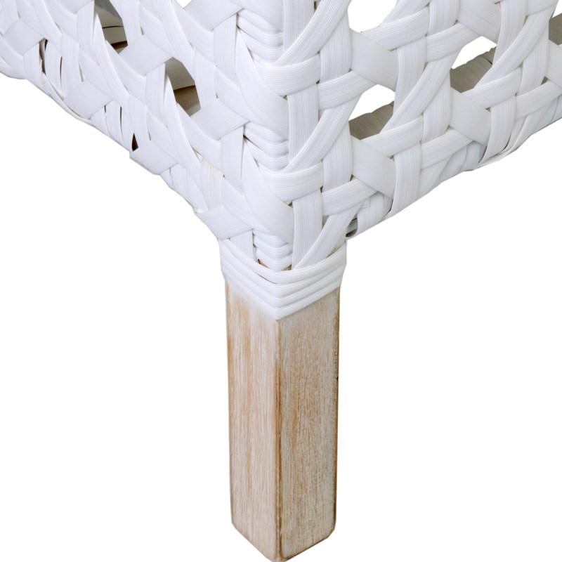 Derby Arm Chair - Indoor / Outdoor (25X25X35)