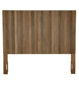 Sedona Headboard - Queen (68X2X60)