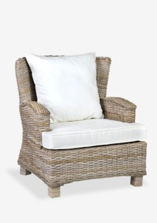 Oasis Club Chair (30x35x34)