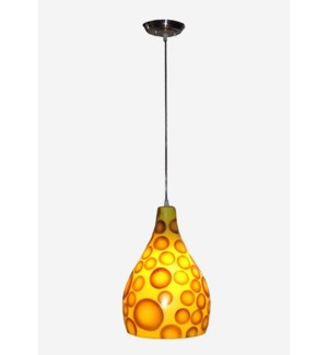 Liana Hanging Lamp