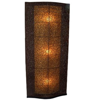 (LS) Luna Partition Lamp (31x8x71)