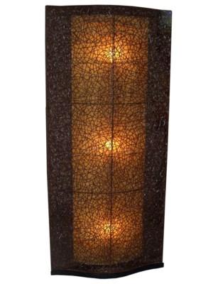(LS) Luna Partition Lamp (31x8x71)
