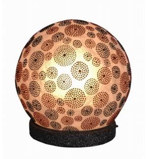 Charlene Table Lamp