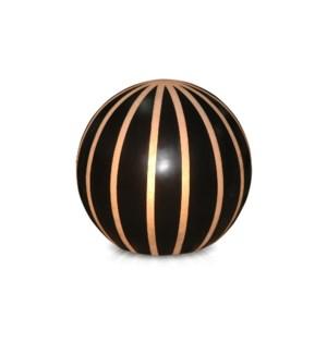 Round Ball Lamp