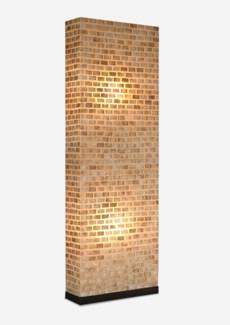 (LS) Valentti Partition lamp-M (18x6x53)