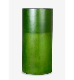 (29.63% Off) Demta Round Cylinder Planter Lamp (22X22X45.5)