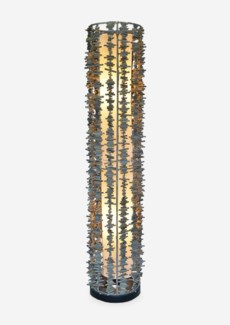 (LS) Encore Standing Lamp-Medium (12X12X59)