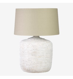Lulie Table Lamp