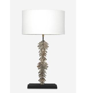 (LS) Medea Table Lamp