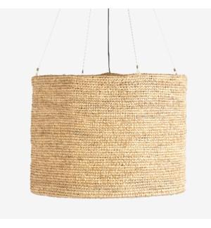 Giavanna Hanging Lamp