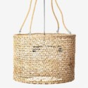 Rozelly Hanging Lamp