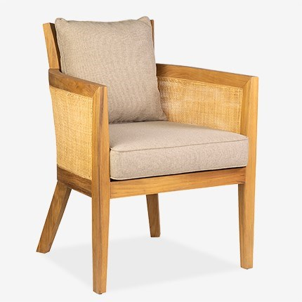 Maggie Arm Chair