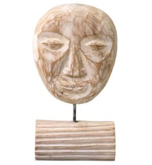 Natura Mask (8x3x16)