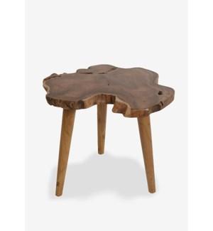 (LS) Kit Side Table (22X18X19) MOQ 2