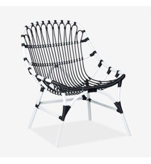 St. John Outdoor Chair