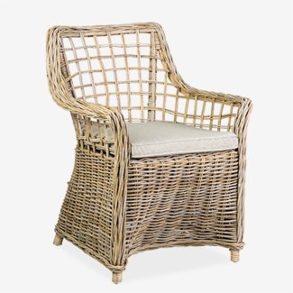 (LS) Fenwick Occasional Chair