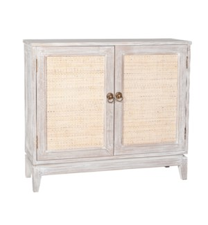 Stacey 2 Door Sideboard