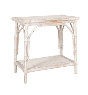 Bali End Table (24x14x24)
