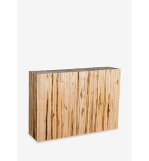 Grayson Console Table (12x43x31)