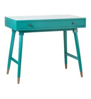 Whitmire Rectangular Desk