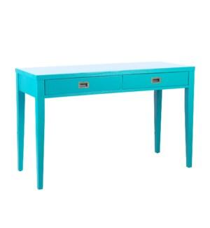 Spade Rectangular Desk