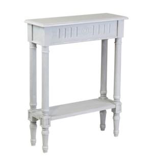 Dumaine Console Table