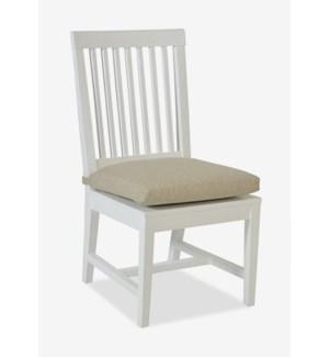 Warren Dining Chair (22x25x40)