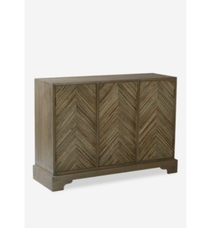 (50% Off*) Tara Sideboard (47x16x35)