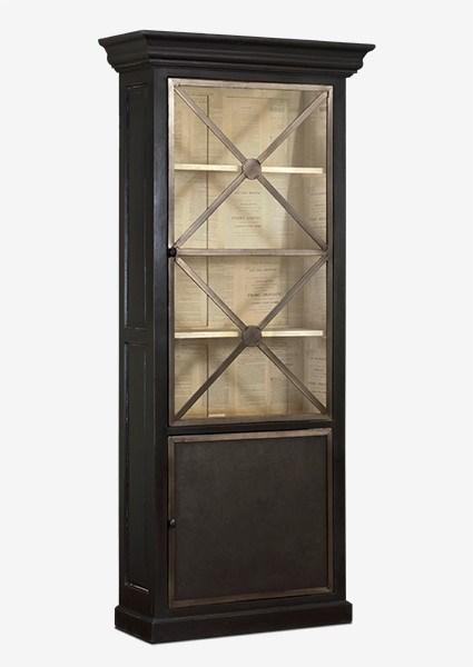 Ellington Cabinet Cabinets Jeffan International