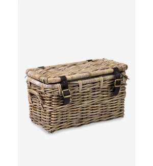(27.69% Off) Marine Basket Small KG (20x11x11)