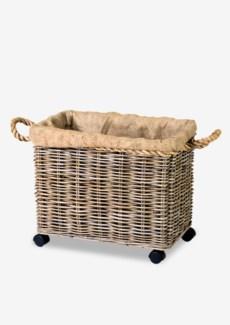 (LS) Callaway Basket - Medium