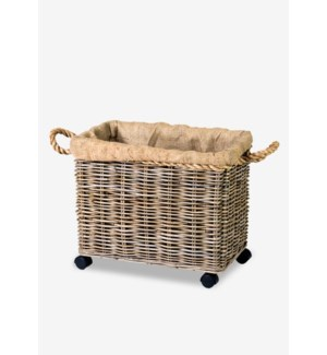 (SP) Callaway Basket - Medium